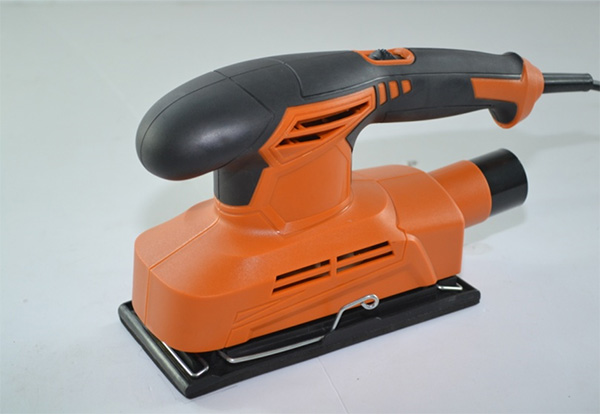 150W Finishing Sander